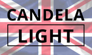 British lighting manufacturer