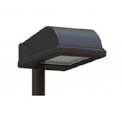 Vale LED Lantern