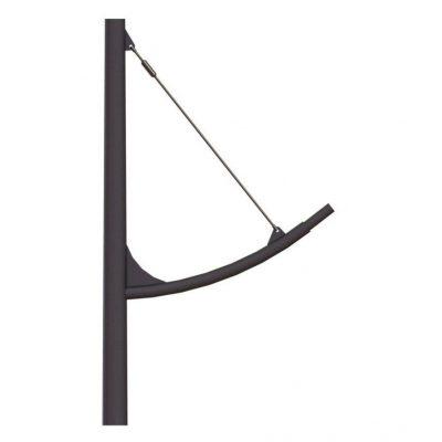 bowman bracket