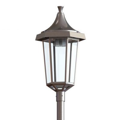 campden lantern