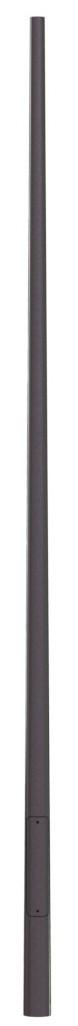 Conical Column
