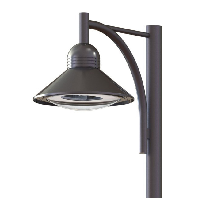 fradley lantern