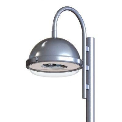 hereford-lantern