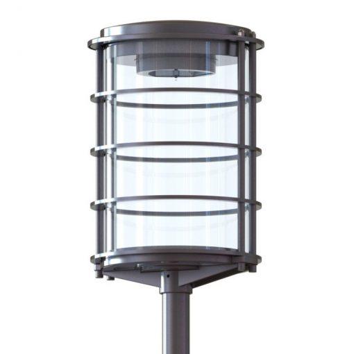 highgate lantern
