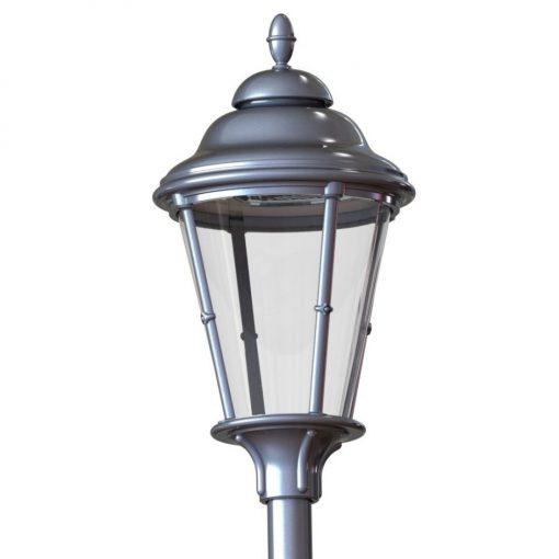 kelvin lantern