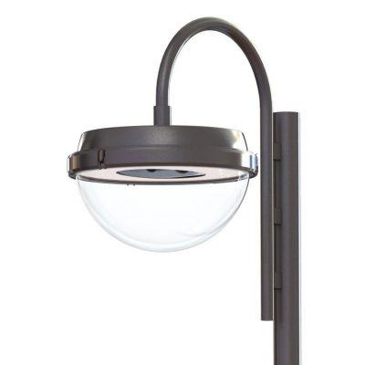 Kenilworth Lantern
