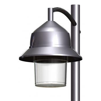 ladypool lantern