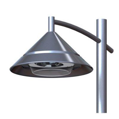 lanark lantern