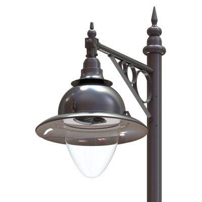 Langley Maxi Lantern