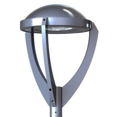 Lindale Lantern
