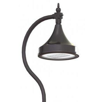 moseley lantern