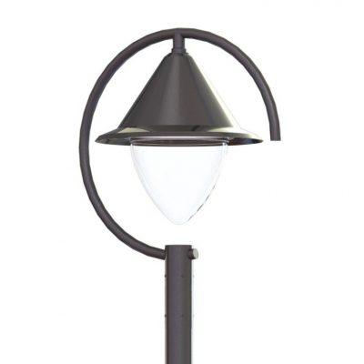 oban lantern