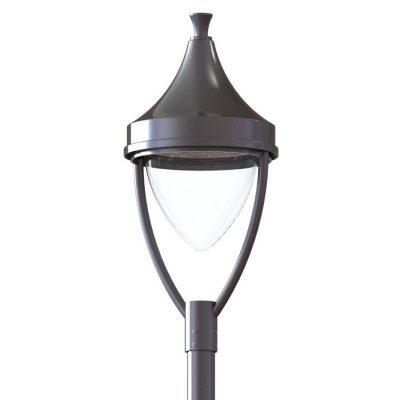 perth lantern