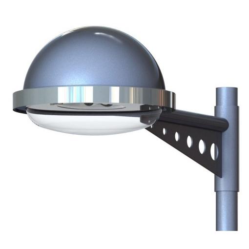 portsmouth lantern
