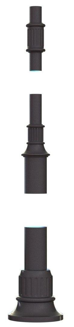 Stow Column