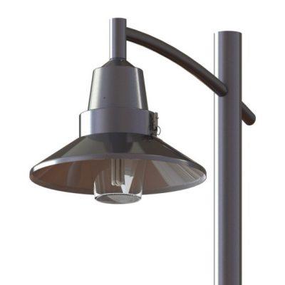 toorak lantern