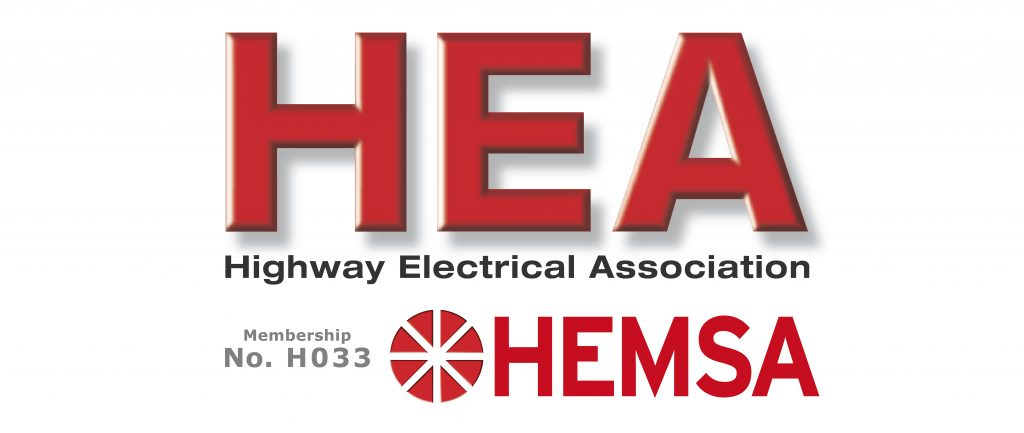 Highway Electrical Association